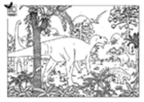 hutte préhistoire coloriages pr 233 histoire 32 coloriages