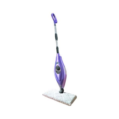 5 best floor steamers you will like floor cleaning from