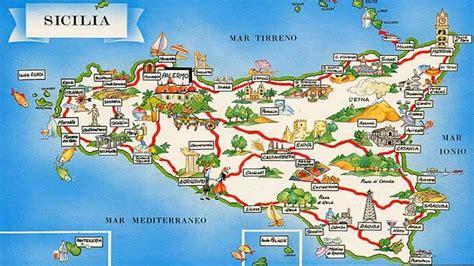 Rok Sisilia quot isola quot kunsertu canzone siciliana gruppo di etno rock nato in sicilia negli anni 80