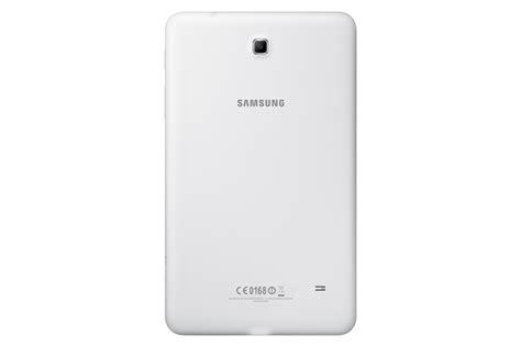 Second Samsung Galaxy Tab 4 10 Inch by Samsung Galaxy Tab 4 Announced In 7 Inch 8 Inch And 10