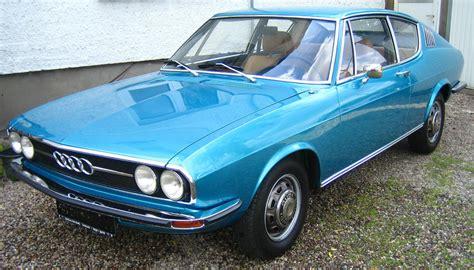 audi vintage audi 100 coupe s classic vintage cars for sale at
