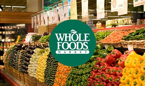 Whole Foods Gift Card Promotion - groupon 10 whole foods gift card only 5 hot couponing 101