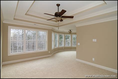 Trey Ceiling Designs 14 Trey Ceiling Designs For 2014 Trey Ceiling Photos And