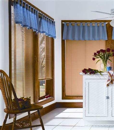 Buy Home Blinds Window Blinds Buyhomeblinds