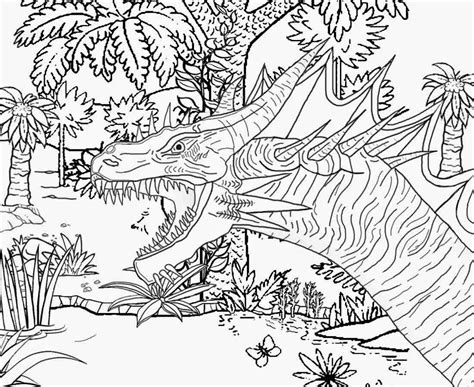 pages for elementary students cool coloring pages elementary coloring home