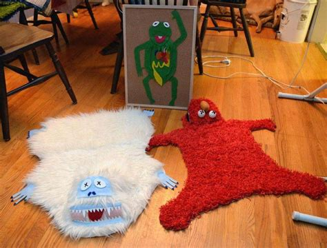 elmo rug 13 best images about taxidermy on hunters faux taxidermy and alligators