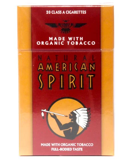 american spirit flavors colors american spirit cigarettes flavors colors pictures to pin