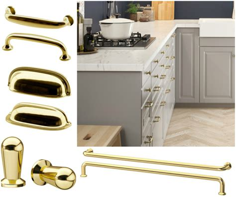 new ikea 2018 catalog top 10 new products sneak peek apartment new beautiful ikea kitchens 2018 these are the new