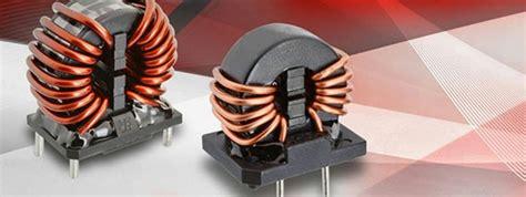 filter   barrier   switch mode power