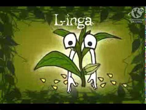 bulilit singers bahay kubo bahay kubo nursery rhymes songs