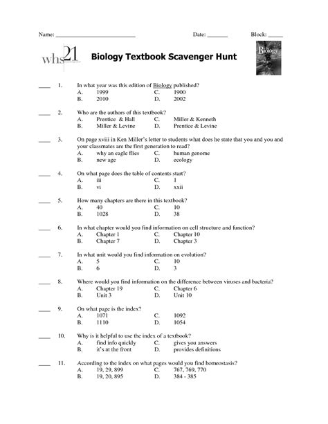 prentice hall biology section assessment answers prentice hall biology answer key chapter 20
