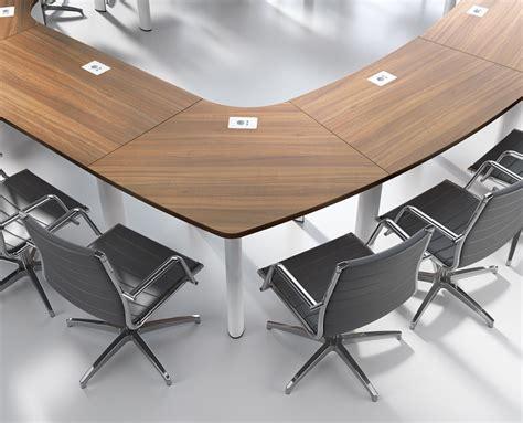 Chaises De Réunion by Mobilier Salles De R 195 Union Tables Chaises Mobilier Bureau