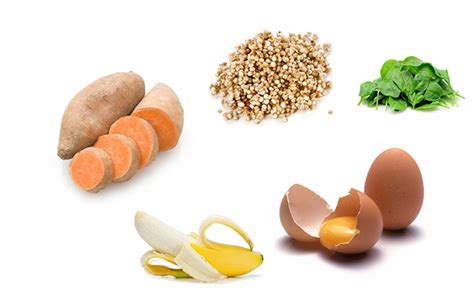 food for weight gain healthy foods for weight gain whole food