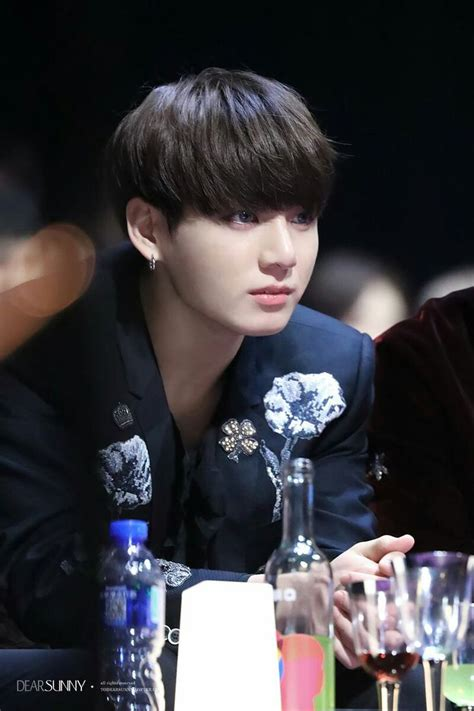 bts mama 161202 bts jungkook mama 2016 they won quot best dance