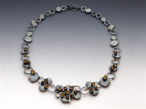 jewelry forum fac 232 r 233 gallery jewelry forum