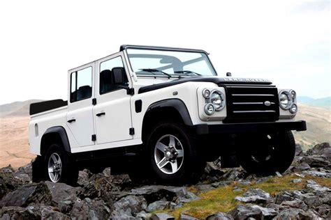 land rover defender convertible land rover defender convertible