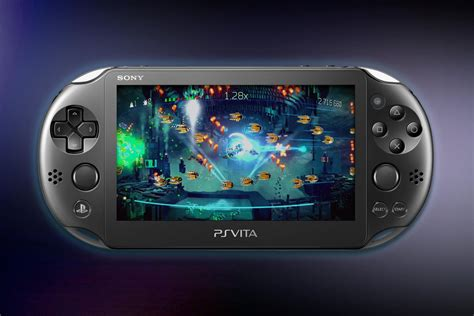 Vita 3 Top best for ps vita top 10 bull