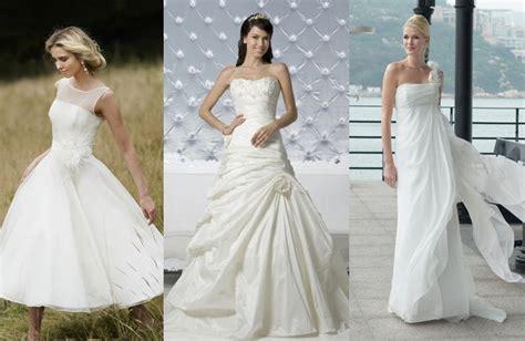 Wedding Dress Designer Kew