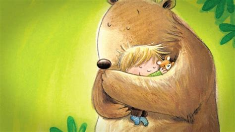 Land Of Nod Gift Card - a hug before bedtime book giveaway and 100 land of nod gift card bearhugbook