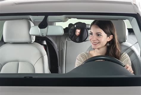 car seat mirror burn maxi cosi back seat car mirror buy at kidsroom car seats