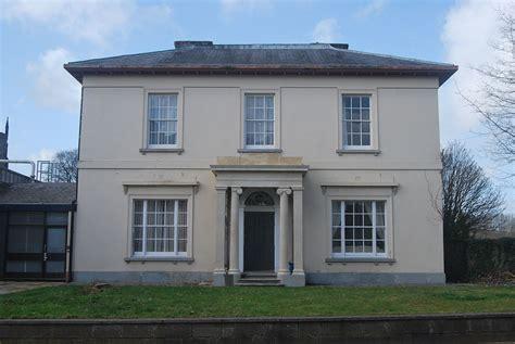the oak house oak house monmouth wikipedia