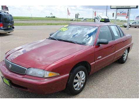 automobile air conditioning repair 1998 buick skylark electronic valve timing service manual automobile air conditioning repair 1996 buick skylark parental controls