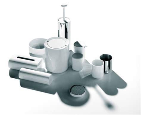 accessori bagno alessi birillo alessi arredo bagno accessori livingcorriere