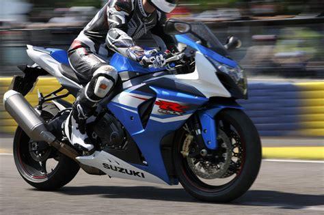 Suzuki Gsxr 1000 Motor 2012 Suzuki Gsx R1000