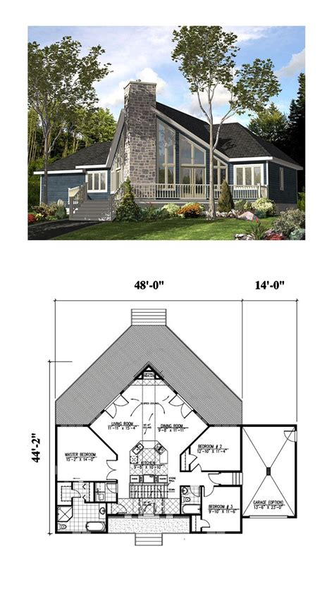 double a frame house plans 100 a frame house plan baby nursery double a frame house luxamcc