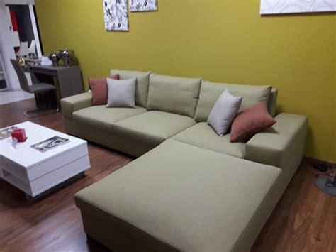 fabbri salotti divani divano con penisola in tessuto fabbri salotti