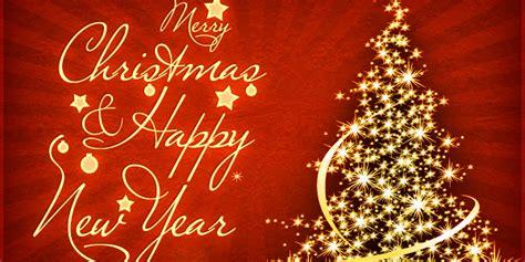 buon natale  felice anno nuovo merry christmas  happy  year filtrozella