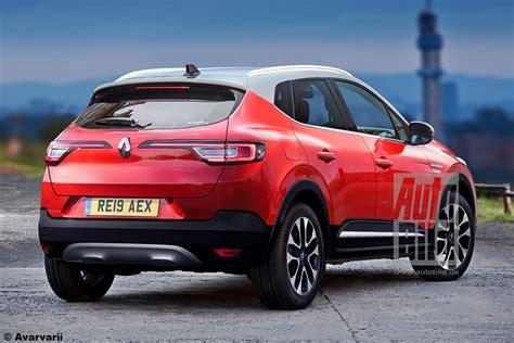 Renault Modelle 2020 neue renault dacia und alpine 2019 2020 2021 bilder