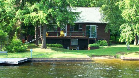 forge cottage rentals cottage rentals in forge 4 bedrooms cottage 91035