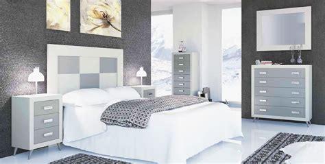 muebles tu mueble cabecero de cama moderno para domitorios juveniles
