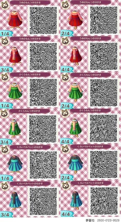 acnl clothes guide 503 fantastiche immagini su animal crossing new leaf su