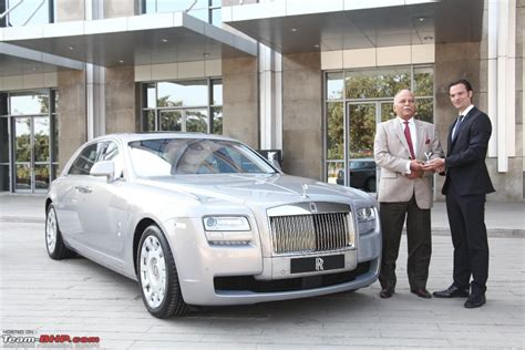 roll royce dhaka rolls royce comes to chandigarh team bhp