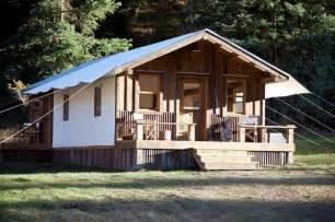 canvas home style canvas house tent home design garden