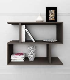 scaffali e librerie design legno mensole moderne dai un tocco di design alla tua libreria