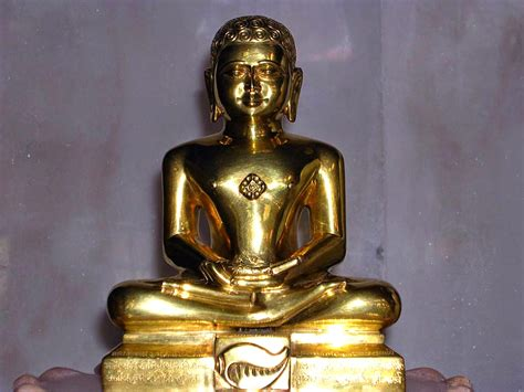 mahavir jayanti sms  quotes messages wallpapers