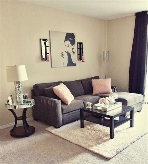 How To Decorate A Small Living Room On A Budget by Cores Para Sala De Estar Aprenda A Deixar Sua Casa