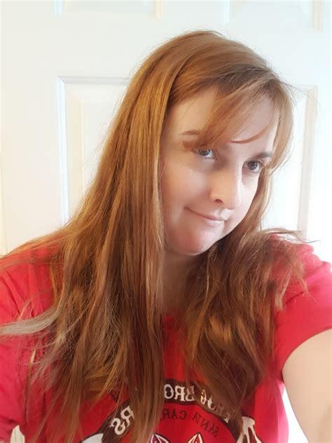Esalon Reviews Damaged Hair | esalon reviews damaged hair 17 best images about esalon