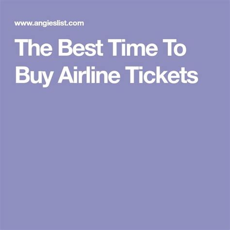 best airline ticket best 25 buy airline tickets ideas on airline