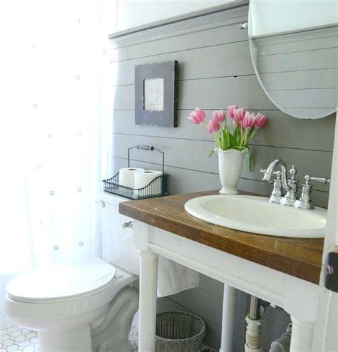 steunk bathroom ideas bathtub in a shower 28 images bathroom sink ideas