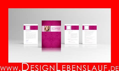 Bewerbung Deckblatt Vorlagen Windows Bewerbung Beispiel Mit Deckblatt Anschreiben Lebenslauf