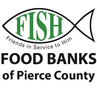 fish food banks of county guidestar profile