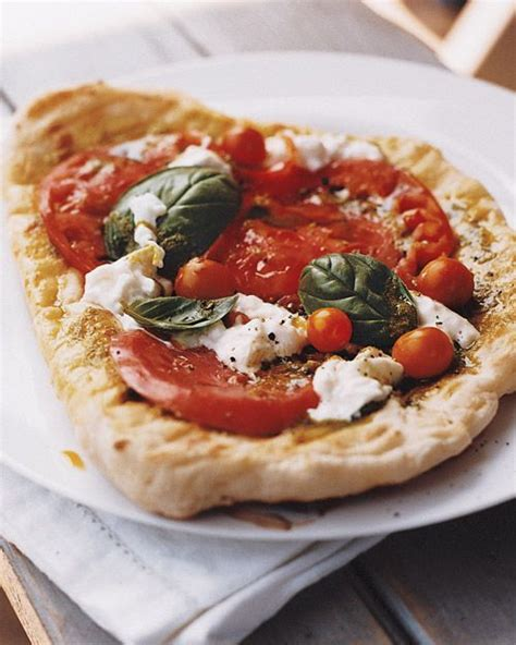 good comfort food recipes 84 best images about pizza on pinterest focaccia