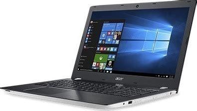 Acer Aspire E5 575 32nd Ci3 6006u Ram 4gb Hdd 500gb 15 6 Dos Black 1 acer aspire e5 575 i3 6006u 4gb 500gb fhd w10 skroutz gr
