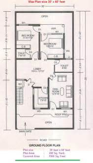 home design plans 30 60 home map 30 x 60 joy studio design gallery best design