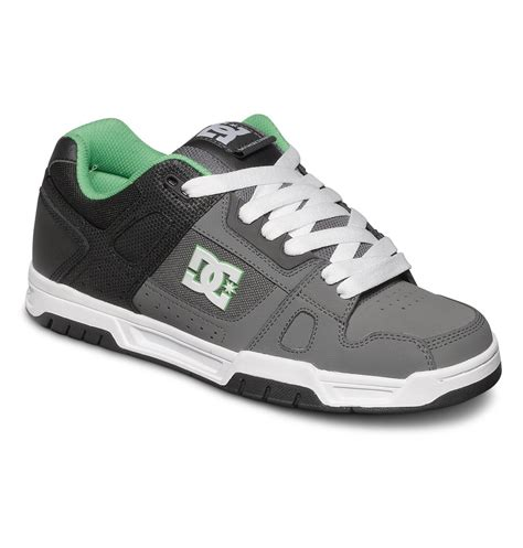 dc shoes for dc shoes stag shoes for 320188 ebay