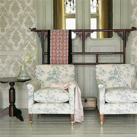 asian living room furniture style living room living room furniture